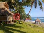 瓦努阿图谢法维拉港的商业地产,n/a,编号38368509