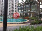 马来西亚Kuala LumpurCheras Batu 2 1/2的房产,Jalan Peel,编号52198817
