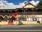 澳大利亚新南威尔士州Mount Victoria的,19 Station Street,编号49244935