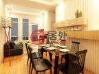 菲律宾National Capital Region马尼拉的房产,1505 Mabini corner Salas Street,编号54577551
