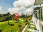 马来西亚Kuala Lumpur吉隆坡的房产,Jalan Bukit Kiara 1,编号49457391