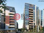 澳大利亚维多利亚州墨尔本的住宅用地,482-492 Drummond Street,编号58163097