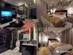 泰国春武里府芭堤雅的房产,编号54108884