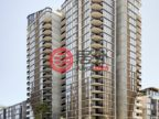 澳大利亚新南威尔士州悉尼的房产,18-20 O'Dea Ave,编号57563627