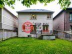 加拿大安大略省多伦多的房产,43 Camberwell Road,编号48920086
