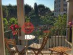 法国VarSaint-Tropez的房产,1 rue du Quadrille Résidence Les Lices,,编号56714266