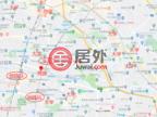 日本TokyoTokyo的房产,东京丰岛区高田投资公寓,编号53942019