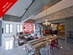中国香港香港岛香港岛的房产,4 Heung Yip Road,编号48057536