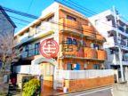 日本JapanTokyo的房产,编号54604455