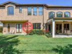 美国德克萨斯州休斯顿的房产,编号51825269