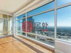 美國加州洛杉磯的房產,Century Drive,編號47922108