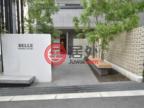 日本大阪府大阪市的房产,幸町,编号51786069