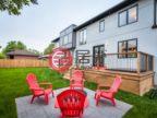 加拿大安大略省多伦多的房产,25 Velma Dr.,编号50518784