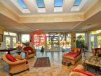 美国加州雷德兰兹的房产,306 Edgemont Dr,编号50679849