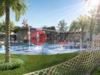阿联酋迪拜迪拜的房产,Arabian Ranches,编号51457566