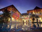泰国普吉府普吉的独栋别墅,23/83 Yappy House, Phuket Boat Lagoon, Phuket,编号54037484