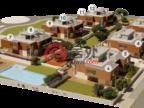 葡萄牙LisboaCascais的房产,编号53771467