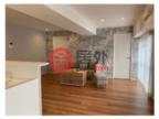 日本JapanTokyo的房产,東京都大田区南六郷2丁目15−8,编号52540967