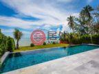 泰国素叻府苏梅岛的房产,Talay Road,编号51557718