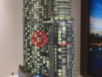 阿联酋迪拜迪拜的房产,市中心,编号44491326