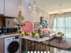 马来西亚吉隆坡的房产,Agile Bukit Bintang,编号45769481
