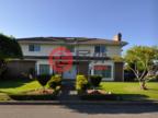 加拿大不列颠哥伦比亚省列治文的房产,CUNNINGHAM DRIVE,编号50280640