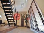 日本TokyoTokyo的房产,东京都练马区石神井公园附近,编号48838721