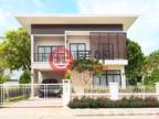 泰国清迈府清迈的房产,Tambon San Kamphaeng,编号45659922