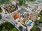 塞浦路斯利马索尔利马索尔的房产,Chalkidos Agios Athanasios Industrial Zone,编号40246473