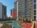 土耳其伊斯坦布尔Sari-yar的房产,Cendere Yolu Cad.122,编号51666356