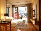 泰国清迈府清迈的房产,Himma花园公寓,编号15471423