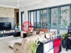 新加坡中星加坡新加坡的房产,97 Robertson quay,编号43799198