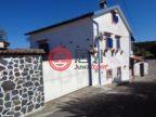 葡萄牙科英布拉Lousã的房产,编号53199763