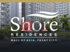 菲律宾Metro ManilaPasay的房产,Sunrise Dr,编号49981505