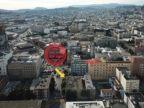 美国加州旧金山的商业地产,131 Franklin Street,编号46390135