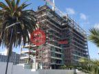 新西兰AucklandAuckland的房产,8 Lakewood Court,编号52917424