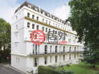 英国英格兰伦敦的房产,Kensington,编号47037959