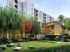 泰国曼谷的房产,Phra Khanong Nuea, Watthana,编号48321636
