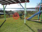 葡萄牙Leiria DistrictCaldas da Rainha的房产,Foz do Arelho,编号50752324
