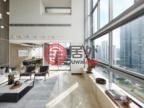 新加坡SingaporeSingapore的房产,23 Angullia Park,编号50907046