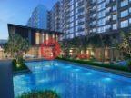 新加坡SingaporeSingapore的房产,Treasure at Tampines ,编号55639025