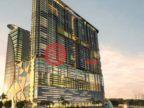 马来西亚马六甲Melaka的房产,编号51707995