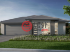 澳大利亚昆士兰布里斯班的房产,Hammersmith,编号51021337