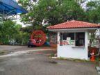 马来西亚柔佛士乃的商业地产,编号56851467