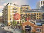 英国英格兰伦敦的房产,Kingston upon Thames,KT1 2FQ,编号51371854