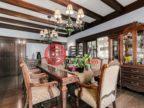 加拿大不列颠哥伦比亚省温哥华的房产,1080 Wolfe,编号54996355