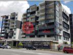 澳大利亚昆士兰布里斯班的房产,Okeefe st ,编号50540507