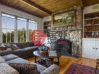 美国新罕布什尔州图弗顿波罗的房产,300 Mountain Road,编号50396707