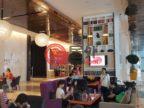 马来西亚Kuala Lumpur吉隆坡的房产,jalan pinang,编号48890703