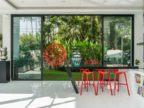 马来西亚Kuala Lumpur吉隆坡的房产,编号51786281